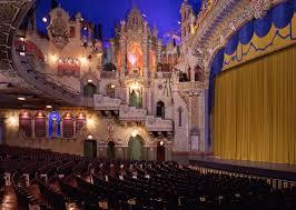Home Theatre Austin Tx Majestic U0026 Empire Theatres Official Website San Antonio