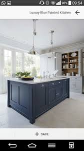 the ideas kitchen 226 best house images on kitchen ideas kitchens