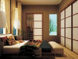 elegant designs for a complete zen inspired home home design