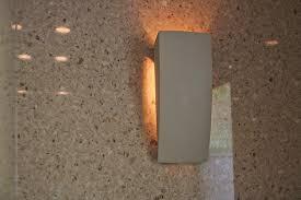 Corian Shower Enclosure Solid Showers And Bath Walls Shower Floors Ventura County Gw
