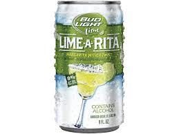 Alcohol In Bud Light Eyewitness Booze Investigation Bud Light Lime A Rita Serious Eats