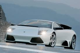lamborghini cars list with pictures top 10 cars of the 21st century