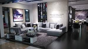 Modern Furniture Nashville Tn by Furniture Home Gnarly Aspen Upholstered Living Room Furniture