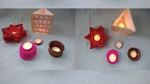 5 diy diwali decoration ideas diwali lighting lamp at home