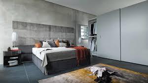 Wohnideen Schlafzimmer Boxspringbett Contur 0100 Von Contur Einrichtungen In Leingarten Im Raum