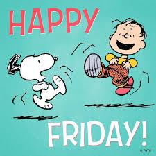 Happy Friday Meme - happy friday from brl test