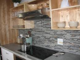 Kitchen Styles And Designs by Kitchen Design 20 Best Photos Gallery Unusual Kitchen Tiles