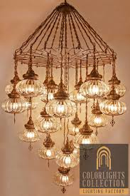 Mosaic Chandelier Turkish Mosaic Lamps Ottoman Lamps Turkish Lighting Manufacturer You