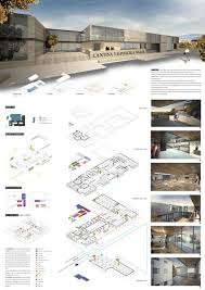 architectural layouts 474 26 413 jpg 425 600 architecture portfolio