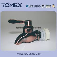 faucet import faucet import suppliers and manufacturers at