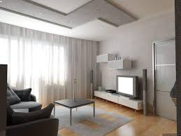 Very Small Living Room Ideas Home Design 1000 Images About Ideas For The House On Pinterest