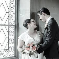 Photographer San Francisco City Hall Wedding Photographer 114 Photos U0026 19 Reviews Event