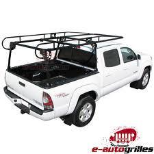 ford ranger ladder racks ranger ladder rack ebay