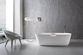 minimalist bathroom ideas 25 minimalist bathroom design ideas