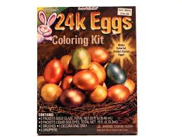 best easter egg dye kits best easter egg dye kits we put 4 to the test silive