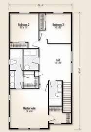 adair home plans inspirational photos of adair homes floor plans house floor plans