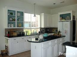 pendant light over sink over the kitchen sink pendant lights fourgraph