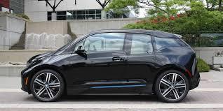 bmw i3 range extender review car review 2017 bmw i3 range extender driving