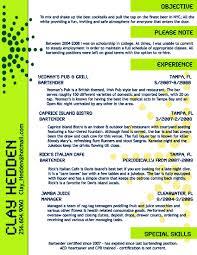 bartender resume template australia maps geraldton on images 100 free resume template downloads australia free resume