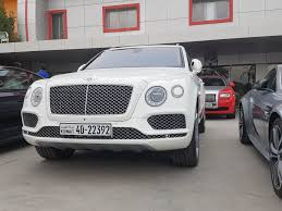 bentley bentayga grey bentley bentayga w12 shoneez motors