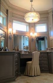Bathroom Vanity Chairs Stool West Elm Future Master Bath Pinterest Martinis