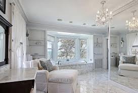 Statuario Marble Bathroom Statuario Marble Soho Tiles Marble And Stone Vaughan U0026 Toronto