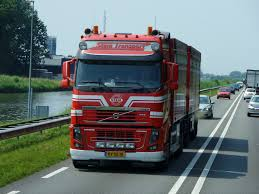volvo trucks holland the world u0027s best photos of lkw and stam flickr hive mind