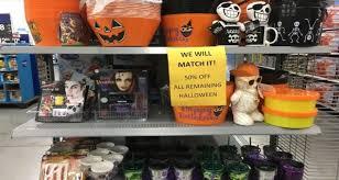 Halloween Outdoor Decorations Walmart by Halloween Walmart Cute Halloween Decor Bats Halloween Decorations