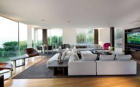Beautiful Mediterranean Homes by Luxury Dream Home In Mediterranean Paradise Architecture Beast