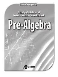 glen mcgrow math worksheets fraction mathematics exponentiation
