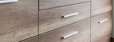 Kitchen Cabinet Doors And Drawers by Cabinet Door World