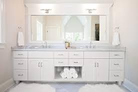 Modern Vanity Lighting Ideas Adorable 40 Bathroom Vanity Lights San Diego Design Ideas Of San