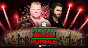wwe wrestling news sports entertainment movie infos and download wwe greatest royal rumble results highlights updates si com