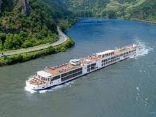 best viking river cruises 2018 reviews and photos
