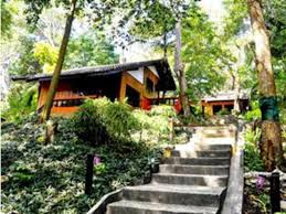 koh samet hotels thailand great savings and real reviews