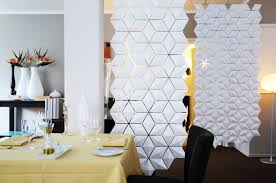 decorative room divider screens you need to see klokgebouw 239