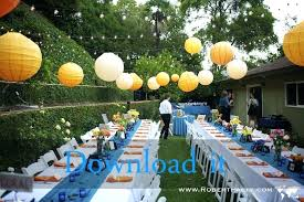 inexpensive wedding inexpensive wedding decor wedding ceiling decorations cheap