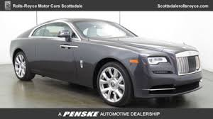 2017 new rolls royce wraith happy thanksgiving sales and lease