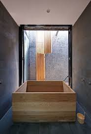 Japan Modern Home Design by 10 Best Dream House Images On Pinterest Architecture Live And Home