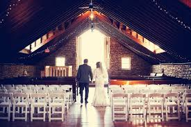 wedding venues mn how to choose the right venue fascinating wedding venues mn