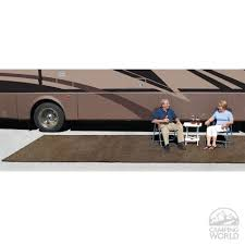 Outdoor Rv Rugs Outdoor Cing Rugs Roselawnlutheran