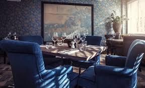 carlton ambassador luxury netherlands accommodations luxury
