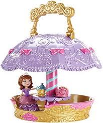 amazon disney sofia princess sofia u0026 friends