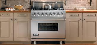 viking kitchen appliance packages fantastisch viking kitchen appliances prices appliance package