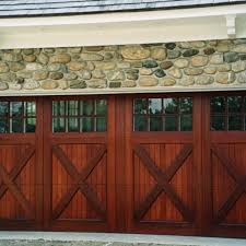 types garage doors examples ideas u0026 pictures megarct com just