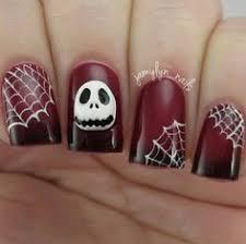halloween toe nail art nail designs u0026 nail art nails