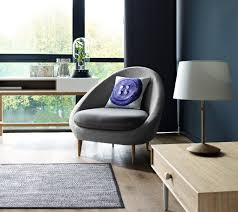 Marks And Spencer Armchairs 37 Best Images About Decoration Ideas On Pinterest Childrens Bed