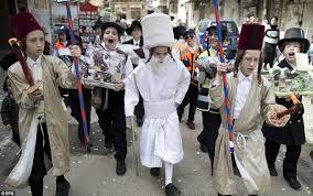 Jewish Halloween Costume Purim U2014not Jewish Halloween Jvillage Network