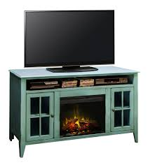 legends furniture fireplace products