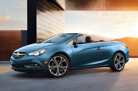 new peugeot convertible 2016 2016 buick cascada convertible priced starting at 33 990